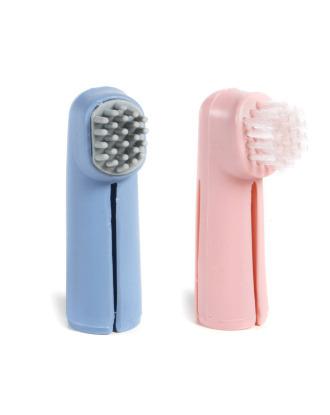 Record Dental Care Kit - zestaw szczoteczek do czyszczenia zębów