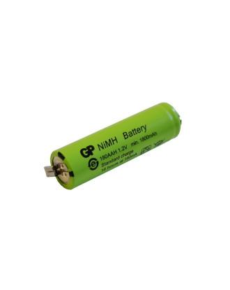 Zamienna bateria, akumulator do maszynki Wahl Super Trim
