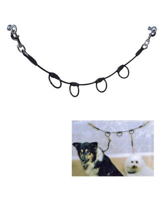Linka pozioma Blovi na kilka psów, 75cm