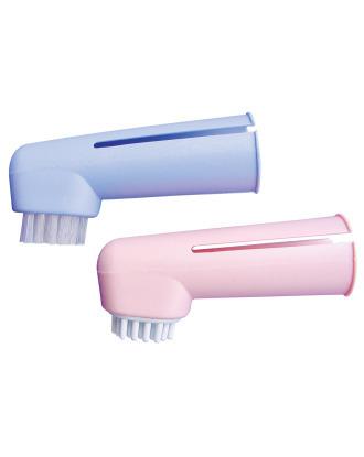 Show Tech Oral Hygiene Kit - zestaw do szczotkowania zębów