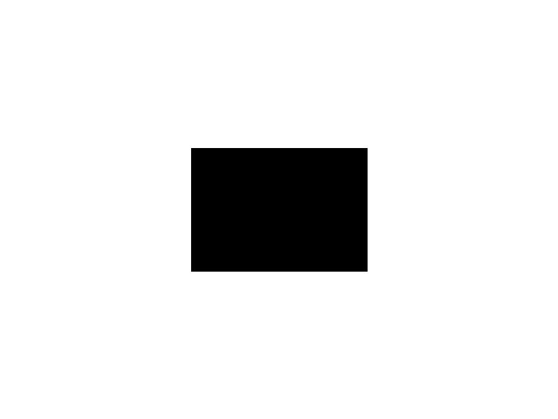 Wahl Super Trim - niezawodna, bezprzewodowa maszynka wykończeniowa
